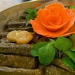 Waraq Enab Al Narjes - Kuwait