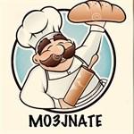 Mo3jnate - Kuwait
