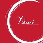 Yabani Restaurant - Kuwait