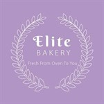 Elite Bakery - Kuwait