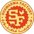 Shawarma Factory Riggae Branch