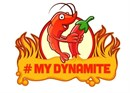 My Dynamite - (Global Village) - Dubai, UAE