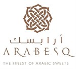 Arabesq Sweets - UAE