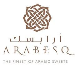 Arabesq Sweets - UAE