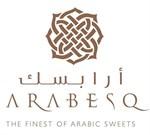 أرابيسك سويتس - الإمارات