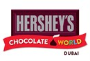 Hershey's Chocolate World - Downtown Dubai (Dubai Mall) Branch - UAE