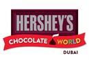 هيرشيز شوكاليت ورلد - فرع وسط مدينة دبي (دبي مول) - الإمارات