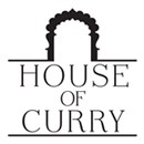 House of Curry - Dubai Marina Branch - UAE