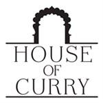 House of Curry - Dubai Marina Branch - UAE