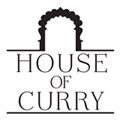 House of Curry