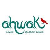 Ahwak Café - UAE