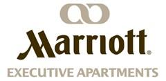 Marriott Executive Apartments - UAE