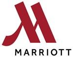 Marriott Hotels & Resorts - UAE