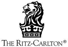 The Ritz-Carlton Luxury Hotels & Resorts - UAE