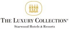 فنادق لاكشري كوليكشن - الإمارات