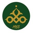 مطعم ميس الغانم - فرع الشويخ (سفري) - الكويت
