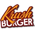Krush Burger