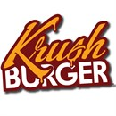 مطعم كراش برجر - دبي، الإمارات