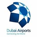 Al Maktoum International Airport - Dubai, UAE