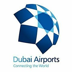 Dubai Airports - UAE