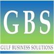 شركة الخليج لحلول الأعمال