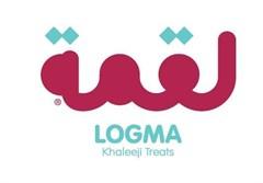 Logma Restaurant - UAE