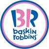 Baskin Robbins - Dubai Outlet Branch - UAE