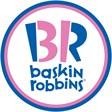 Baskin Robbins - Kuwait