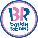 Baskin Robbins - Dubai Outlet Branch - UAE