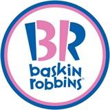 Baskin Robbins - UAE