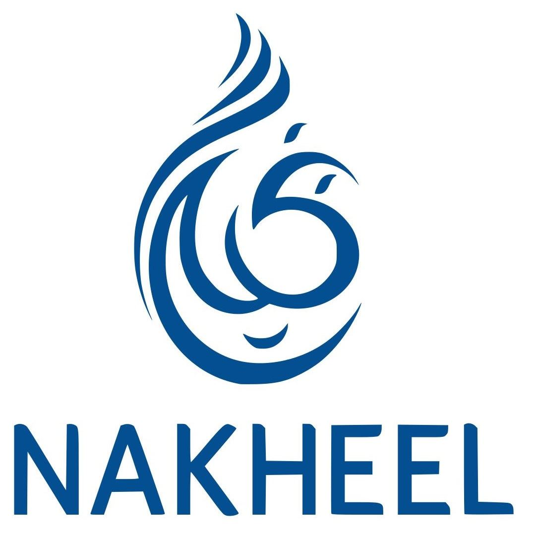 One Square Meter In Square Feet Nakheel Mall Dubai Uae Rinnoo Net Website