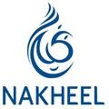 Nakheel Company