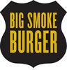 Big Smoke Burger restaurant - Al Wasl (Box Park) branch - Dubai, UAE