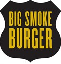Big Smoke Burger restaurant - Al Wasl (Box Park) branch - Dubai, UAE
