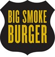 Big Smoke Burger restaurant Al Wasl (Box Park) branch Dubai