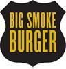 مطعم بيغ سموك برجر - فرع الوصل (بوكس بارك) - دبي، الامارات