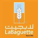La Baguette - Hawalli (Co-op) Branch - Kuwait