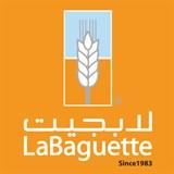 La Baguette Bakery & Sweets - Kuwait
