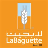 مخبز وحلويات لابجيت - الكويت
