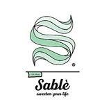 Sable Sweets - Kuwait