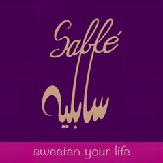 Sable Sweets - Kuwait