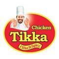 Chicken Tikka Restaurant