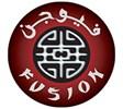 Fusion Restaurant