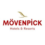 Movenpick Hotels & Resorts - Kuwait