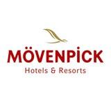 فنادق ومنتجعات موفنبيك - الإمارات