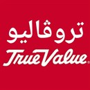 True Value - Fahaheel (Yaal Mall) Branch - Kuwait