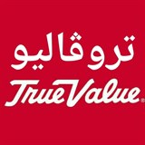 True Value - Kuwait
