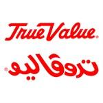 True Value - Kuwait