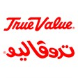 True Value Shweikh branch