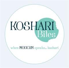 Koshari Bites restaurant - Kuwait